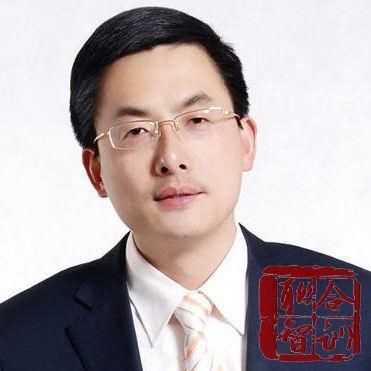 王越《职业化销售的十项技能提升训练》