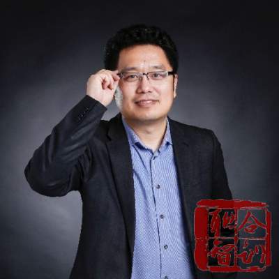 赵仁鑫《职业化五项修炼》