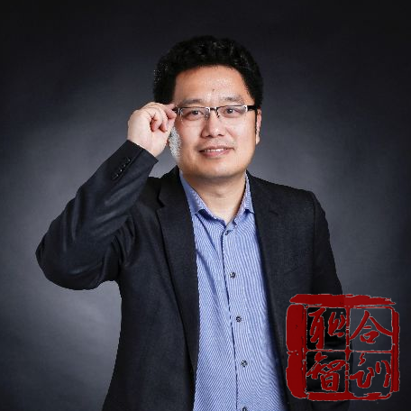赵仁鑫《透过结构看项目管理》