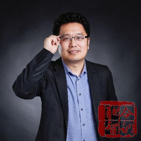 赵仁鑫《职业素养与压力管理》