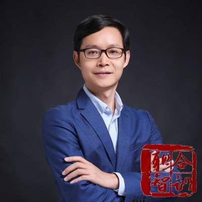 卢云峰《如何成为优秀HRBP》