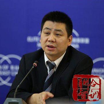 赵磊《职业经理人与职业素养》