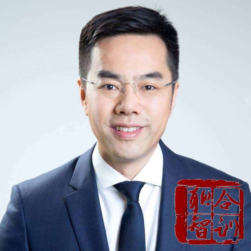 程广见《优秀客户服务礼仪与技巧》