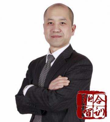 赵少宾《领导力心法-领导者的心灵境界》