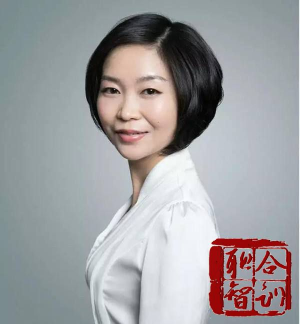 田先《魅力百分百-商务礼仪修炼九连环》