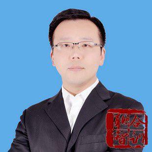 张永杰《优秀研发人员自我修炼与自我管理》