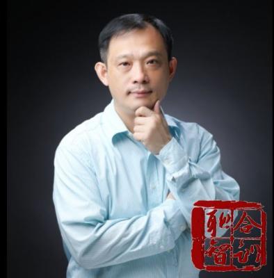 杨台轩《3D领导力》