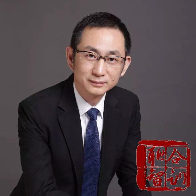 王新宇《绩效管理体系建设与年终考核管理》