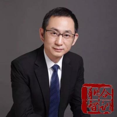 王新宇《知人善任-职业经理人的人力资源管理》
