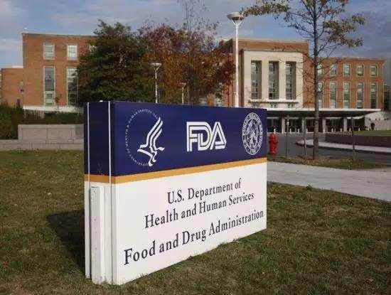 FDA 批準首個母細胞性漿細胞樣樹突細胞腫瘤治療藥物