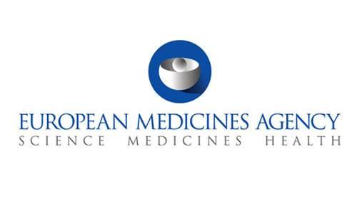 EMA 批準氟替卡松用于兒童哮喘患者