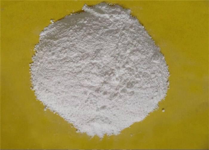 對甲氧基苯甲酸的產品用途