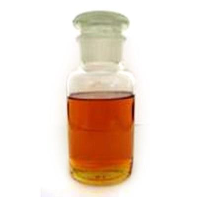 3-氨基-2-甲基苯甲酸甲酯