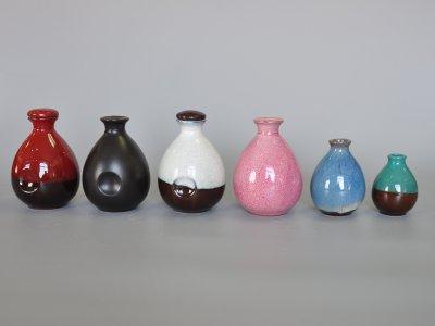 手抓瓶(1斤、0.5斤、0.25斤)
