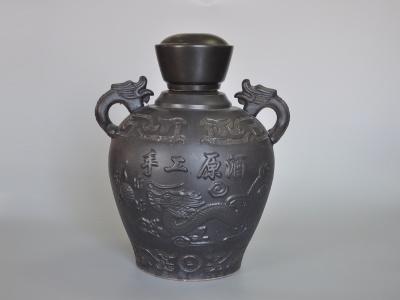 手工原酒(10斤、20斤)