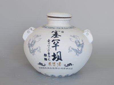 大壇(10斤)