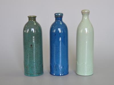 長瓶(1斤)