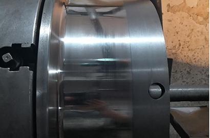 拉丝机塔热喷涂与喷焊的区别是...