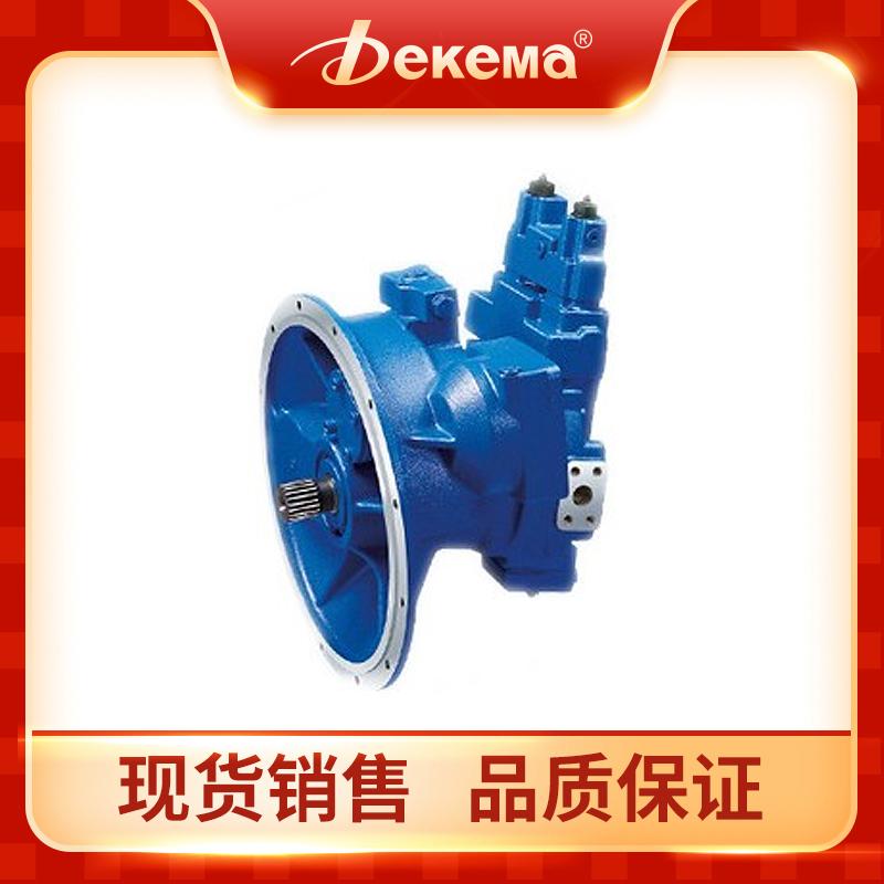 Rexroth力士乐A8V0系列柱塞泵