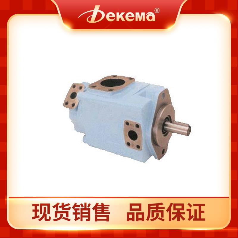 丹尼逊T7系列叶片泵