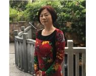 广州万家美物业服务有限公司