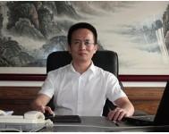 广州市晨威电子科技有限公司