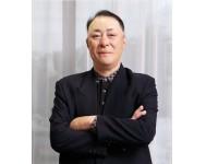 广州南江房地产开发有限公司