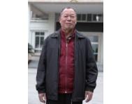 广东省广晟资产管理有限公司