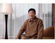 广州建城房地产开发有限公司