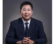 广东盛路通讯科技有限公司