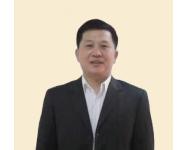广州市德而乐施电器科技有限公
