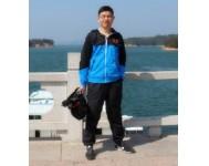 广州市罗诚电子有限公司