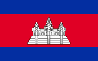 柬埔寨专线