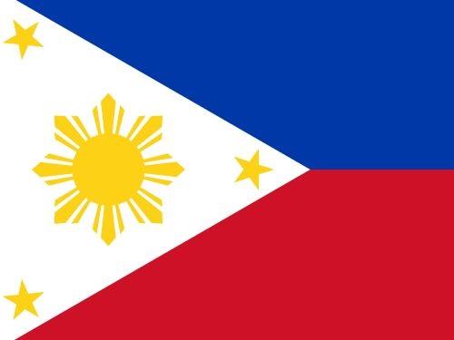 菲律宾专线