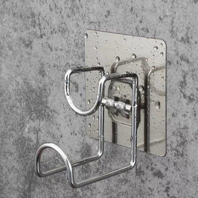 Sus304 stainless steel hook