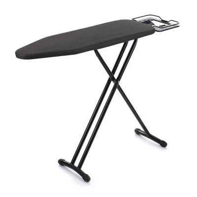 Hotel  ironing board