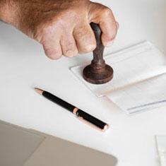 注册公司的流程简版>