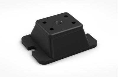 橡胶-金属减震器 Compression Mounts