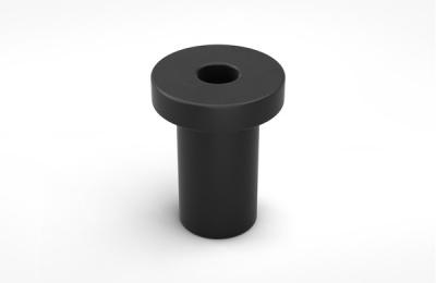 橡胶-金属减震器 Flex Locs