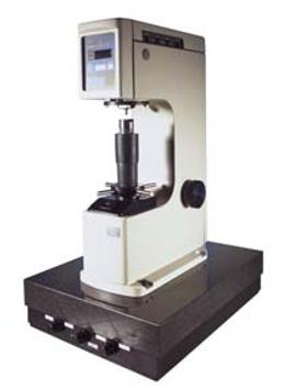 Precision-Aire减震台ISO Tab-L系列