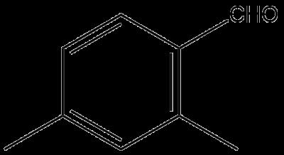 2,4-二甲基苯甲醛