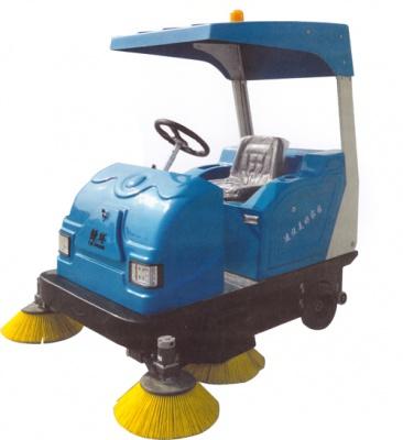LN-1760智能式系列扫地机
