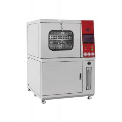 PCBA離線清洗設備