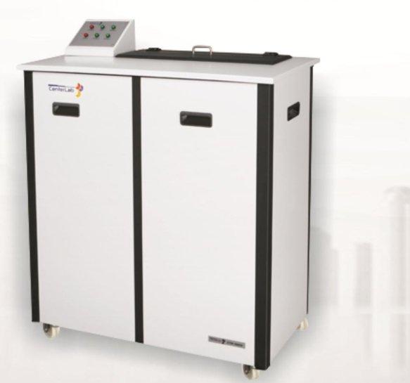 离子污染度检测设备
