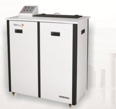 離子污染度檢測設備