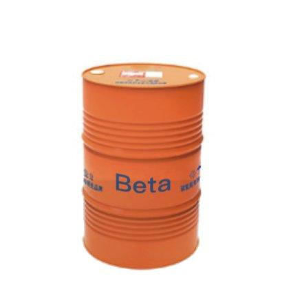 Beta Chemical氣相清洗解決方案