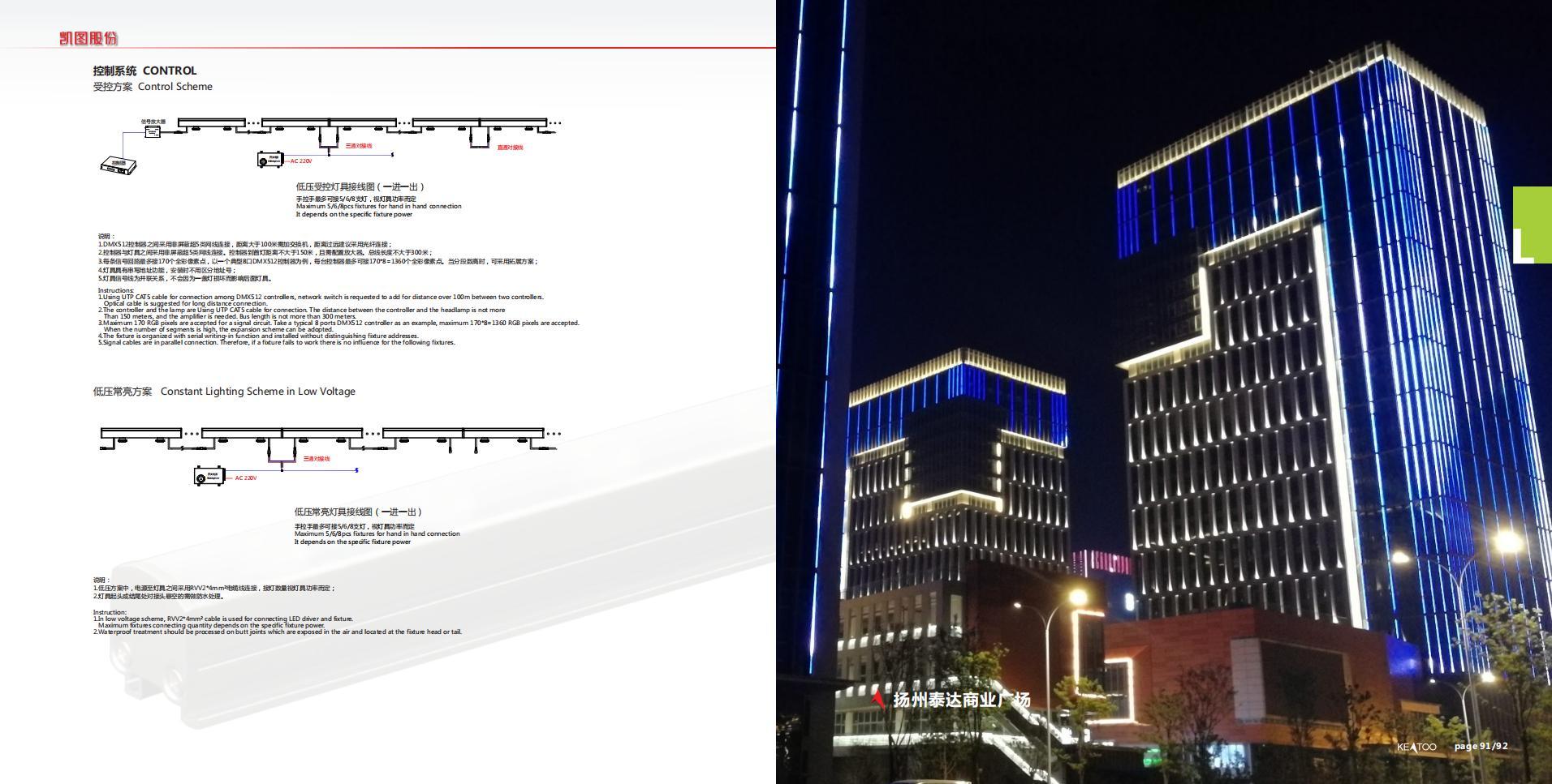 2019凯图产品册目录-定稿版2019.5.31_46