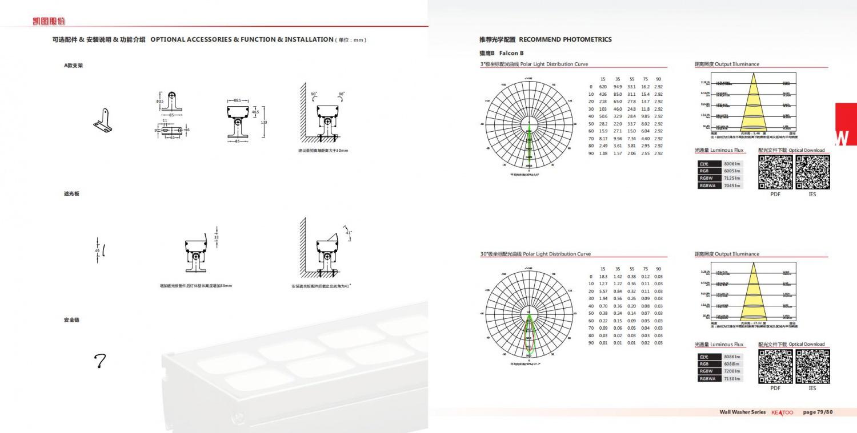 2019凯图产品册目录-定稿版2019.5.31_40