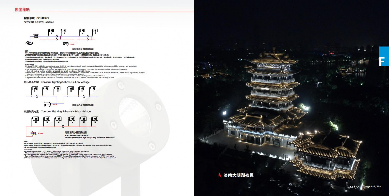 2019凯图产品册目录-定稿版2019.5.31_69