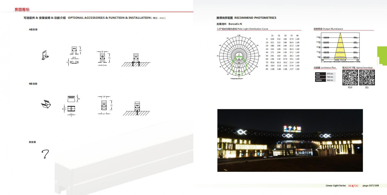 2019凯图产品册目录-定稿版2019.5.31_54